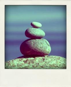 balance-pola
