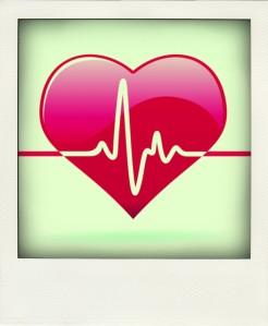 healthy-heart1-pola