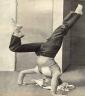 Marilyn-Monroe-Headstand-Shirsasana-V