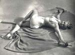 Marilyn-Monroe-Jataraparivartanasana-Supine-Twist1