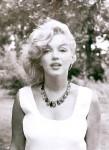 Marilyn+Monroe+pretty-218x300